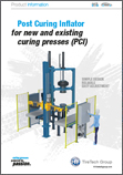 Co-Extrusion heads